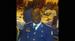 Gabon: Le cinquième putschiste chopé sous un lit
