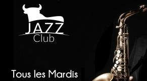 Bodéga Jazz Club