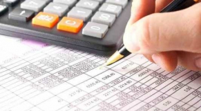 Impôts Echéances fiscales