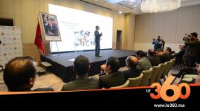 cover vidéo: Le360.ma •إصابات أنفلونزا الخنازير.. وزير الصحة يوضح