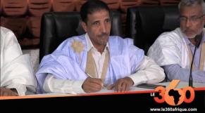 Vidéo. Mauritanie: l'opposition examine le scénario d'une candidature unique