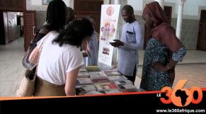 Mauritanie: débat sur la «littérature et la dégradation des valeurs» au Centre Culturel Marocain