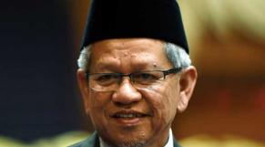 Ahmad Zakiyuddin Abdul Rahmane