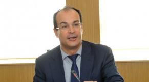 Saïd Ahmidouch