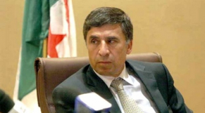 Majid Bouguerra