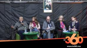 Cover Vidéo - Cafe politis à la recherche de la dynamique culturelle