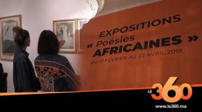 Cover_Vidéo: Le360.ma • Comptoire des Mines