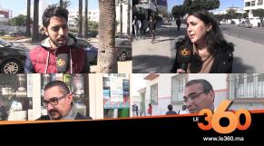 Cover_Vidéo:  Le360.ma • رأي المغاربة في تدريس المواد العلمية باللغات الأجنبية