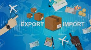 Cover Vidéo - Eco360 – EP 5 : l'économie en images