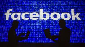 Facebook espionnage manipulation