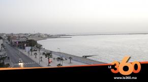 cover vidéo: Le360.ma •Exclusif Boutaleb: Dakhla s'impose comme une des principales destinations touristiques du royaume