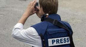 Françafrique: les journalistes de RFI dénoncent un projet de Macron et Philippe