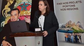 Mouna Lebnioury