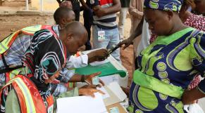 Nigeria: les élections reportées à peine 5h avant le vote