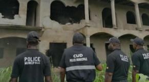 Cameroun: la police municipale suspendue d'exercice à Yaoundé