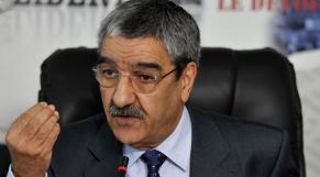 "Algérie. Said Sadi: la candidature de Bouteflika est ""humiliante"""