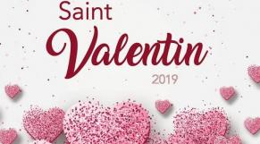 Cameroun. Saint Valentin: la fête qui divise les coeurs des Camerounais