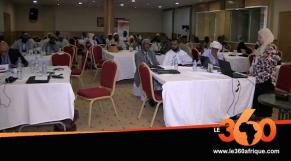 Sahel: rencontre sur l'autonomisation des femmes et le dividende démographique
