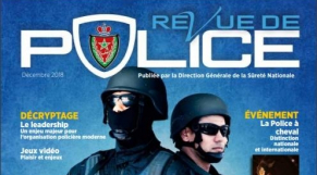 PoliceMag