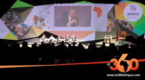FIAD 2019: les faiblesses de la croissance africaine expliquées par Lionel Zinsou