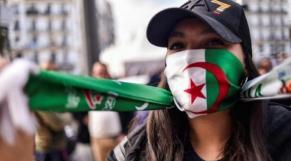 Algérie: ce lundi, le pays tourne au ralenti à cause des grèves
