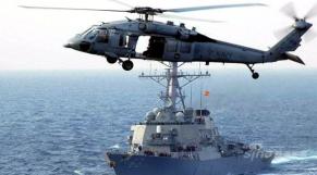 Marine Royale 88