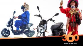 Cover Moto Emob