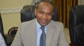 Mali: plusieurs personnalités civiles inculpées et écrouées pour tentative de coup d'Etat
