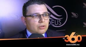 Cover Vidéo - Nouveau modèle de développement : voici ce que pense l'Institut Amadeus