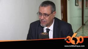 Mauritanie: voici les revenus générés par les industries extractives