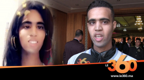 cover: فيصل إتري يوجه رسالة للكارهين ويقول : أنا لا أسيء للفنانين