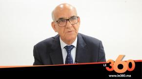 Cover Vidéo - Fisc360, Ep3. Ahmed Addioui- «Nous sommes des éleveurs et non pas des industriels»