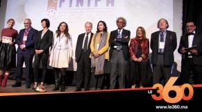 """cover: افتتاح مهرجان """"إسني ن ورغ"""" بأكادير بحضور دولي وازن"""
