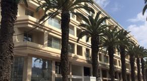 Immobilier Mohammedia