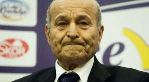 """Algérie: le groupe Cévital """"étonné"""" dément les accusations contre Rebrab"""