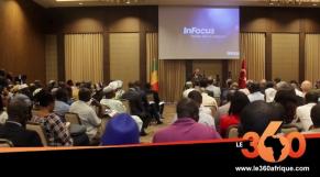 un forum d'affaires Mali-Turquie pour dynamiser les échanges