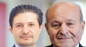 Issad Rebrab et les frères kouninef arrêtés