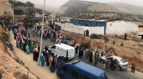 accident-Anza-Agadir