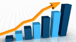 Assurance & réassurance: les indicateurs de performance en nette amélioration sur l'exercice 2019