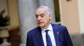 Vidéo. Libye: Ghassan Salamé porte de graves accusations contre les puissances étrangères