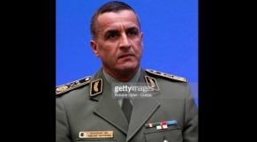 Mohamed Kaïdi