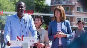 Espagne: qui est cet ex-sans papier sénégalais devenu député socialiste