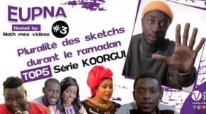 Sénégal. Ramadan: des sitcoms qui ne font plus rire les téléspectateurs