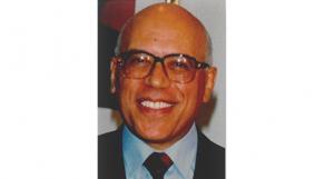 Tayeb Bencheikh