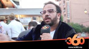 Cover Vidéo - طقوس النجوم في رمضان.. جواد قنانة: أنا معكاز بزاف ومكنطيبش