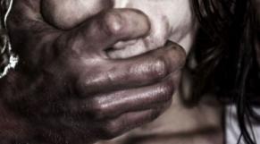 agression sexuelle