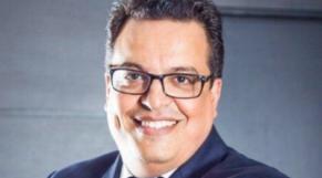 Abderrahim Chaffai, directeur du Fonds de solidarité contre les événements catastrophiques
