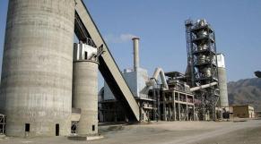 Cameroun. Ciment: le marocain CIMAF signe une convention pour tripler sa production
