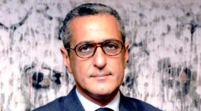 Karim Tajmouati