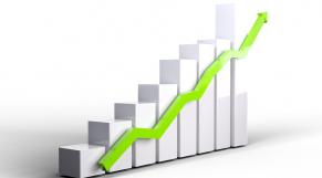 Banque: l'encours global des crédits bancaires en hausse de 5,2% à fin novembre